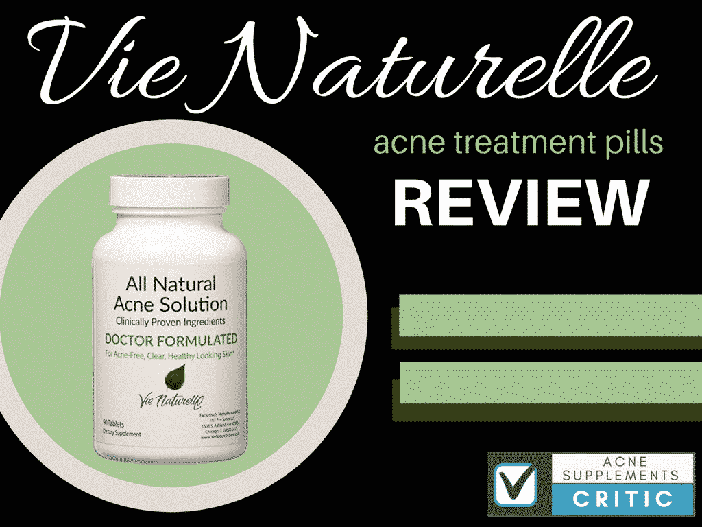 vie naturelle reviews