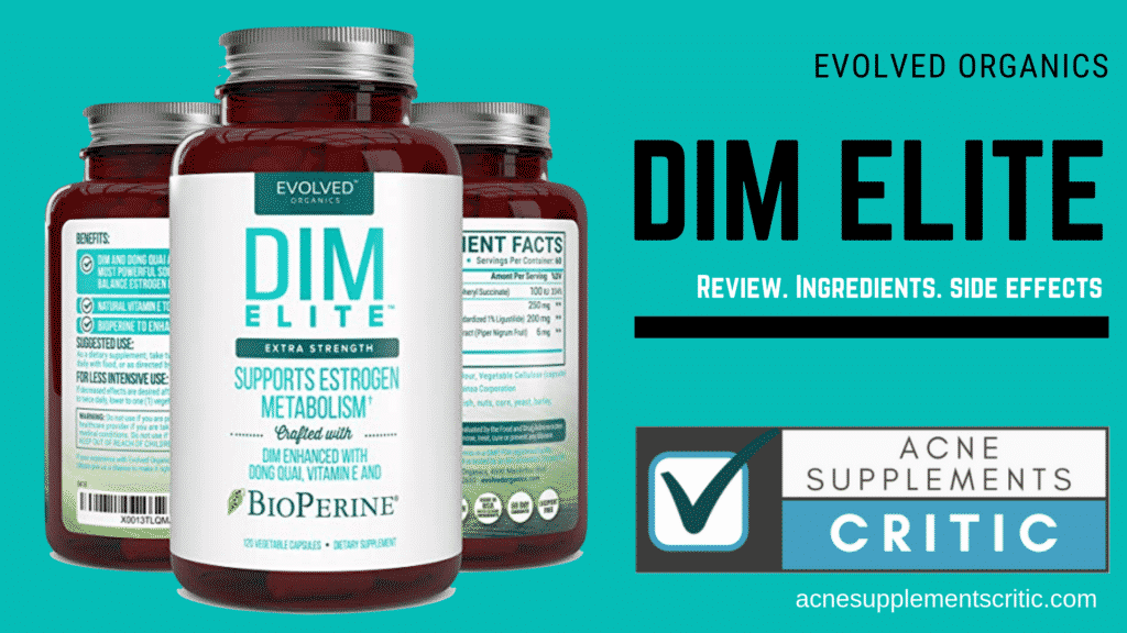 dim elite review