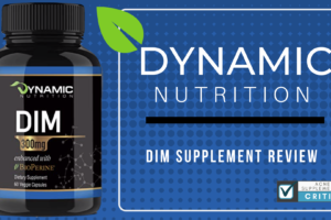 dynamic nutrition dim